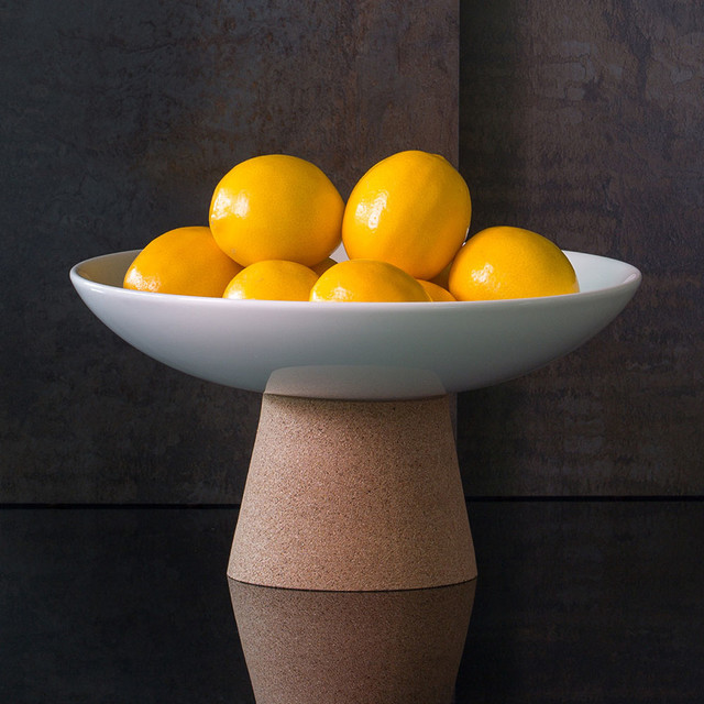 acdc aesthetic content home decor modern fruit bowls