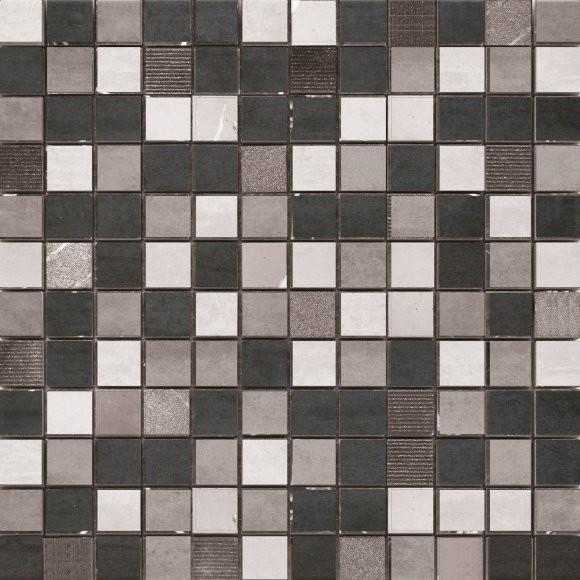 Azulejos para cocinas - Azulejos para suelos ...