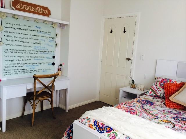 Bedroom Furniture Modern Beds Sydney By Made 2 Custom Furniture More
