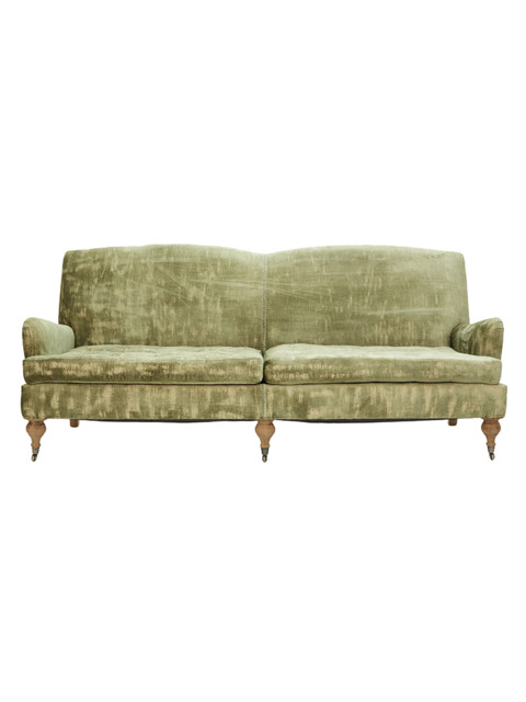 All Products / Living / Sofas & Modular Lounges / Sofas