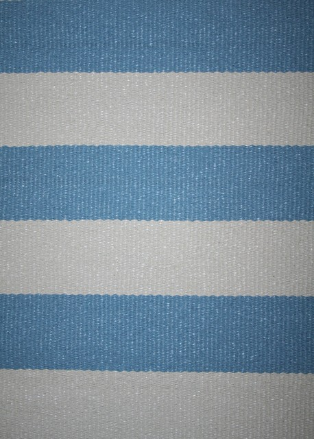 100 Vinyl Rug Beach Style Outdoor Rugs Miami By