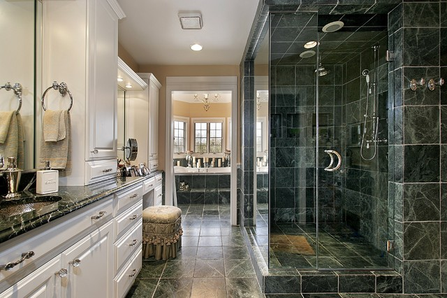 bathroom tile ideas contemporary