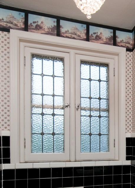 windows amp doors st louis by robb partners dielmann