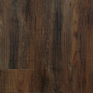 In-Stock Peel and Stick Vinyl - Wall And Floor Tile - denver - by Longmont Lowes Flooring