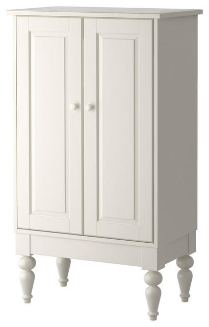 isala moderne caisson et armoire de bureau par ikea. Black Bedroom Furniture Sets. Home Design Ideas