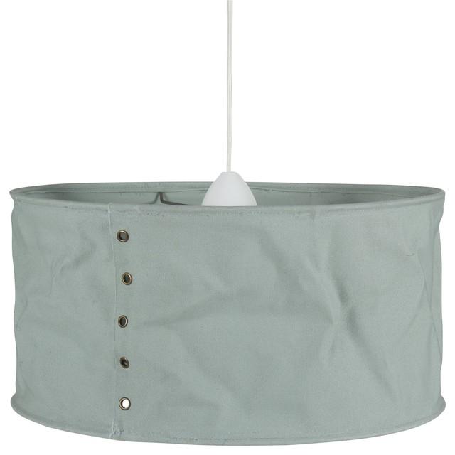caneva suspension non lectrifi e celadon d45cm contemporary pendant lighting by alin a. Black Bedroom Furniture Sets. Home Design Ideas