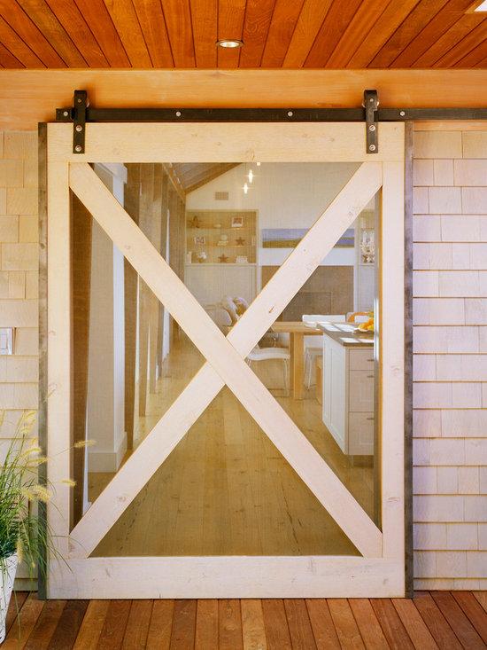Custom made door knockers home design ideas pictures for Custom made door knockers