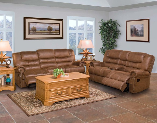 New Classic Laredo Living Room Collection Modern Sofas New York By Be