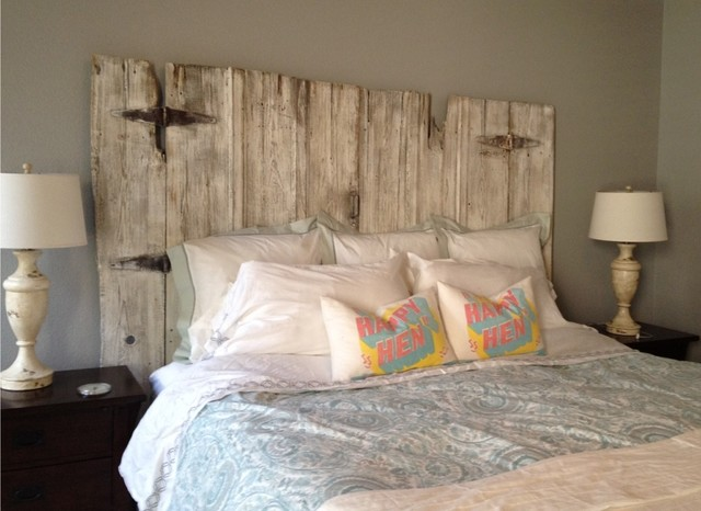 headboards images 1
