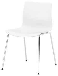 erland bauhaus look esszimmerst hle von ikea. Black Bedroom Furniture Sets. Home Design Ideas
