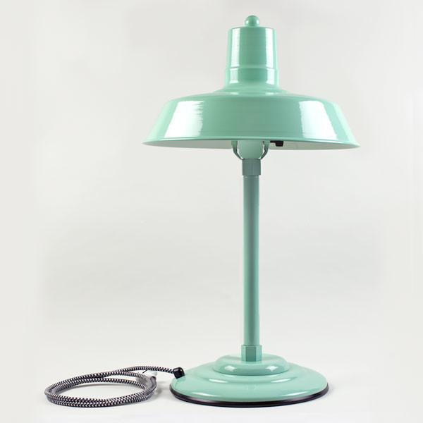 The Original™ Retro Desk Lamp Midcentury Desk Lamps