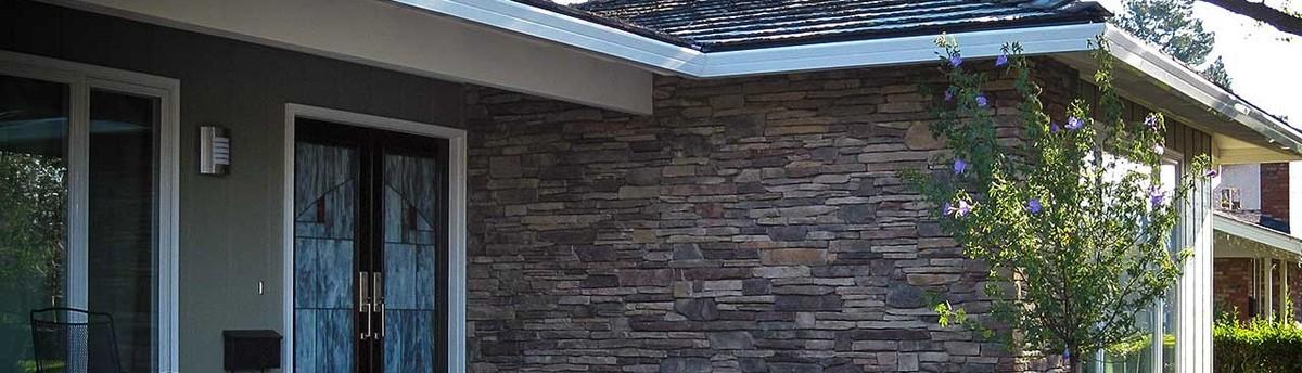 Denny 39 s diablo valley masonry inc clayton ca us 94517 for Decor valley international inc
