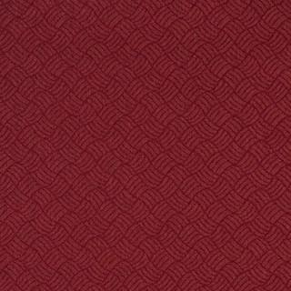 p6867 sample contemporain tissu d 39 ameublement par. Black Bedroom Furniture Sets. Home Design Ideas