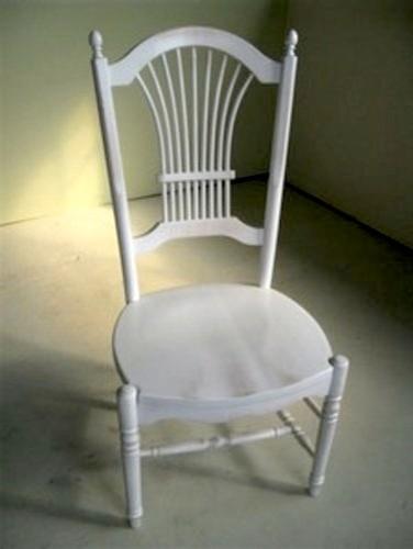 white farmhouse dining chairs 3