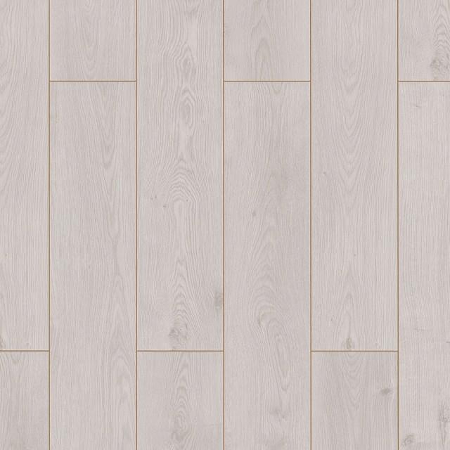 Arlington white oak effect laminate flooring traditional for White laminate flooring