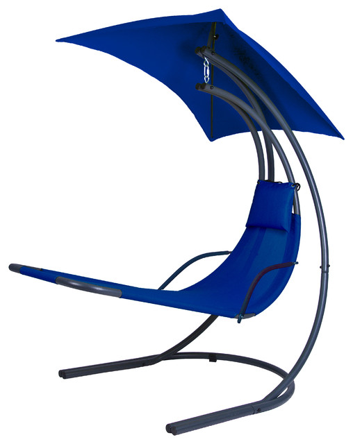 Amazoncom Hanging Lounge Chair