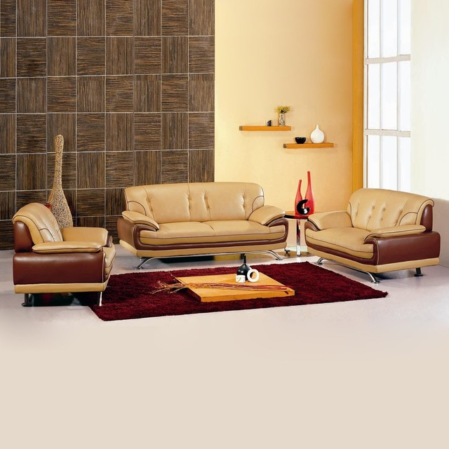 marthena home furnishings set sofa set 7880sset