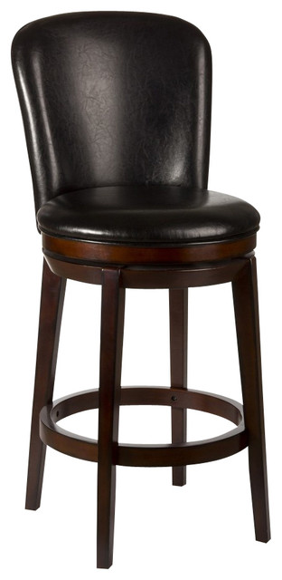 Hillsdale Victoria Swivel Counter Stool 5101 826