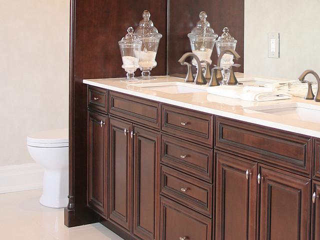 vanities traditional bathroom vanities and sink consoles toronto