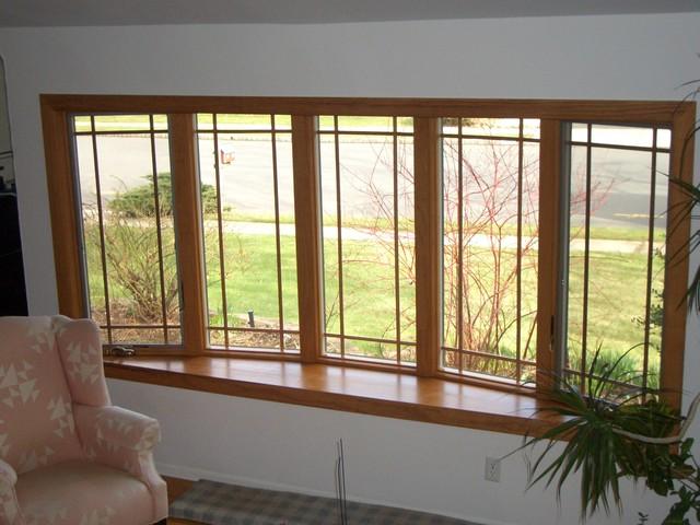 pella bow window pella bow window with casement grids bay or bow windows from pella pella