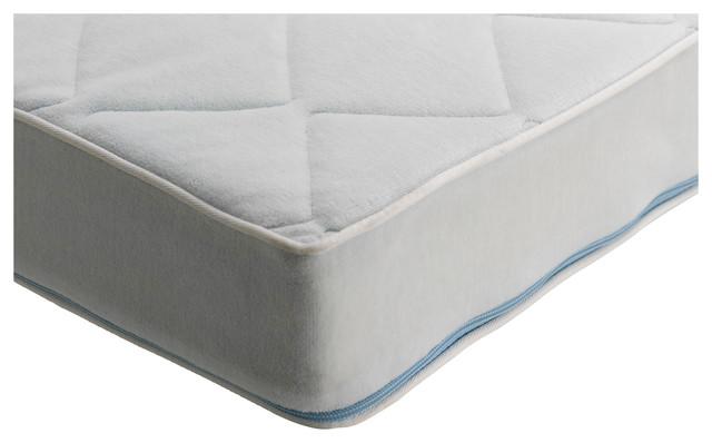 vyssa vackert bauhaus look matratzen von ikea. Black Bedroom Furniture Sets. Home Design Ideas