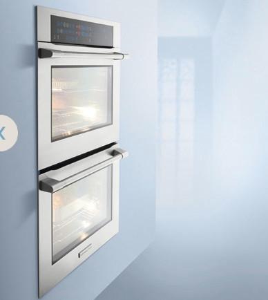 Kitchen Aid Vs Bosch Kitchen Suite