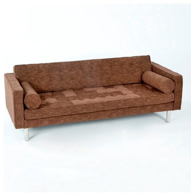 All Products / Living / Sofas & Corner Sofas / Sofas