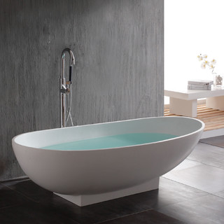 Amazing Tubs Modern Bathtubs Cincinnati By