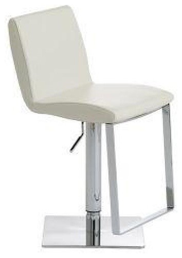 Bestsellers Modern Bar Stools and Kitchen Stools  : modern bar stools and kitchen stools from www.houzz.co.uk size 354 x 503 jpeg 18kB