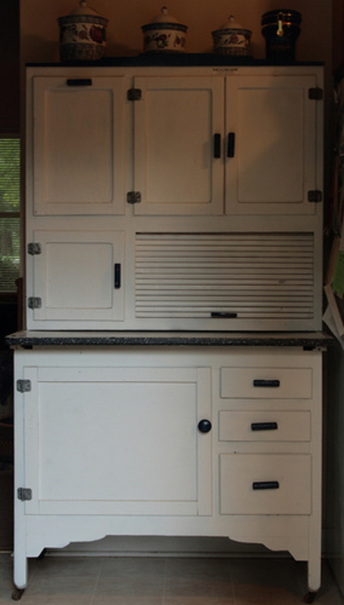 Help marcolo lay out his cabinets please for Kitchen cabinets 63021