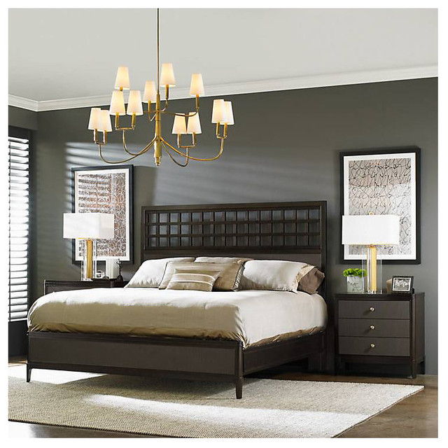 Bedroom Smart Furniture Contemporary Nightstands And Bedside