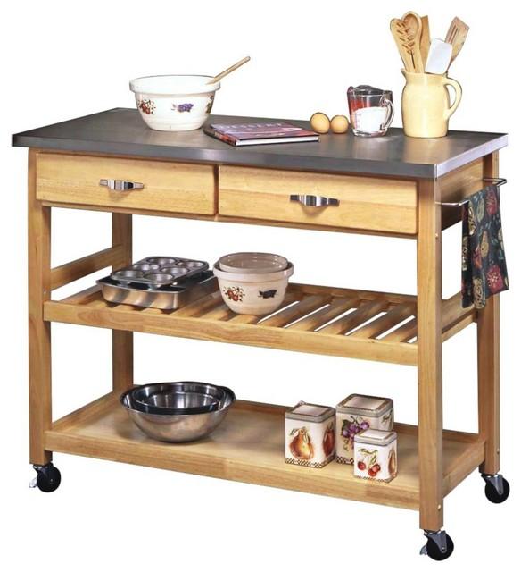 Products Storage Organization Office Storage Storage Cabinets