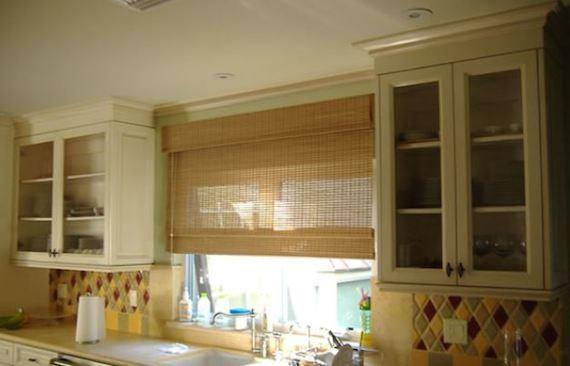 Plantation shutter - Tendaggi per finestre ...