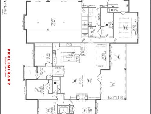 need help designing kitchen help designing kitchen