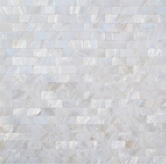 white mosaic wall tiles uk mosaic wall tiles the stone and tile - Modern Bathroom Tile Texture