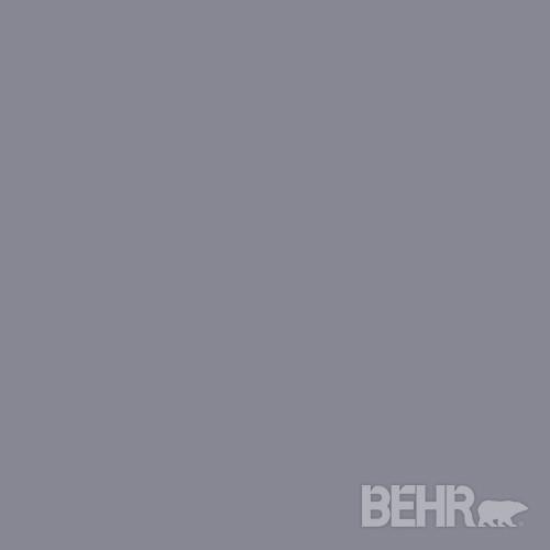 Color match of Valspar 94-16A Lt. Gray Heather*
