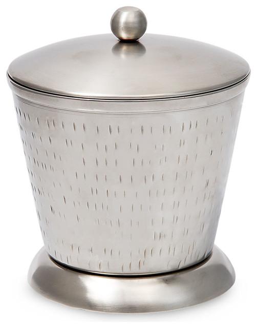 Beautiful All Products  Bathroom  Bathroom Accessories  Bathroom Storage Jars