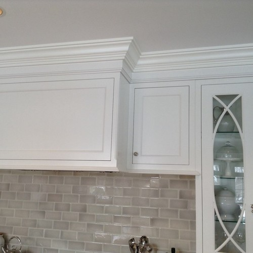 9 ft ceilings cabinets to ceiling for 9 ft kitchen ideas