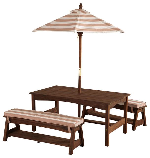 Kidkraft Bench Table Set 28 Images Kidkraft Outdoor