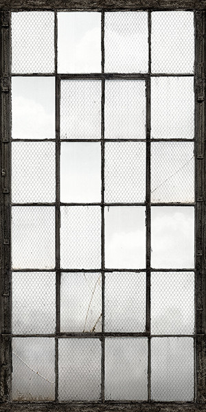 1000  images about Industrial Windows on Pinterest | Industrial ...