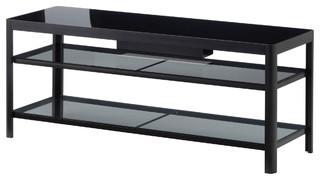 gettorp bauhaus look multimedia m bel tv w nde von ikea. Black Bedroom Furniture Sets. Home Design Ideas