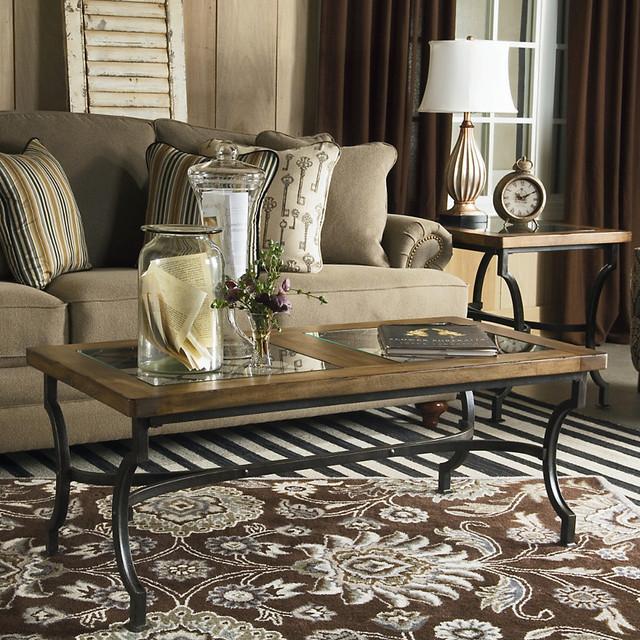 Living room smart furniture contemporary coffee for Room smart furniture houston