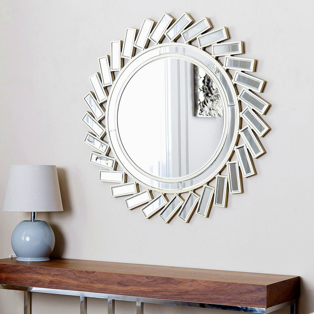 Vanity Table Overstock Images
