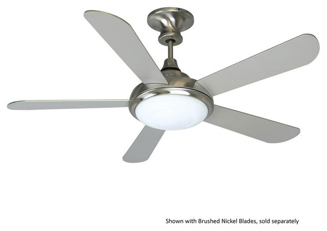 Triumph Ceiling Fan With Light Modern Fans