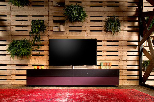 spectral scala soundm bel modern multimedia m bel tv w nde other metro von spectral. Black Bedroom Furniture Sets. Home Design Ideas