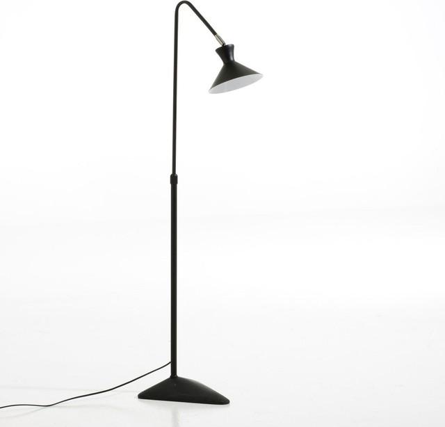 liseuse voltige clectique lampadaire int rieur. Black Bedroom Furniture Sets. Home Design Ideas