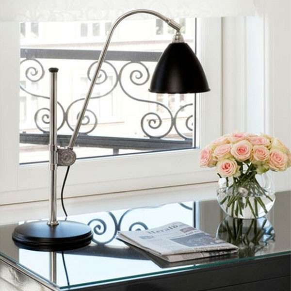 Robert dudley bestlite bl1 table lamp bl1 desk lamp moderno l mparas de escritorio other - Topson lighting ...
