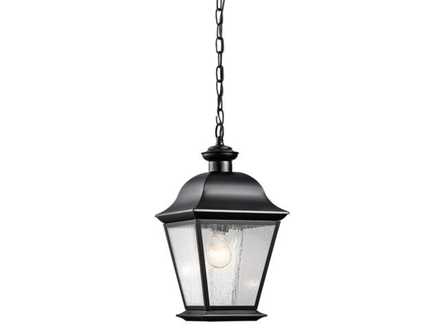 Mount Vernon Outdoor Pendant Modern Outdoor Hanging Lights By Lightology