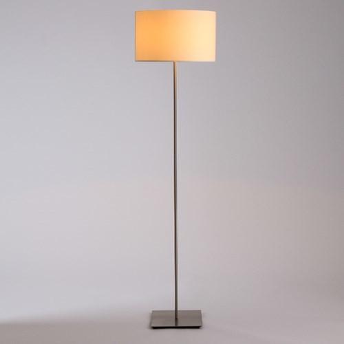 finlin floor lamp modern floor lamps by olighting. Black Bedroom Furniture Sets. Home Design Ideas