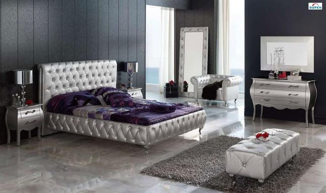 mattress naples fl 5k